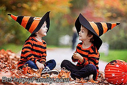 Vêtements d'Halloween pour enfants | Robes de mascarade | photo