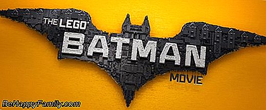 LEGO Batman the Movie llega en descarga digital